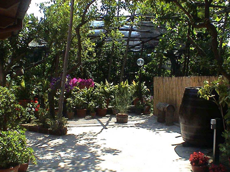 Ferienwohnung mit Klimaanlage und Internet (693593), Sorrento (IT), Amalfiküste, Kampanien, Italien, Bild 4