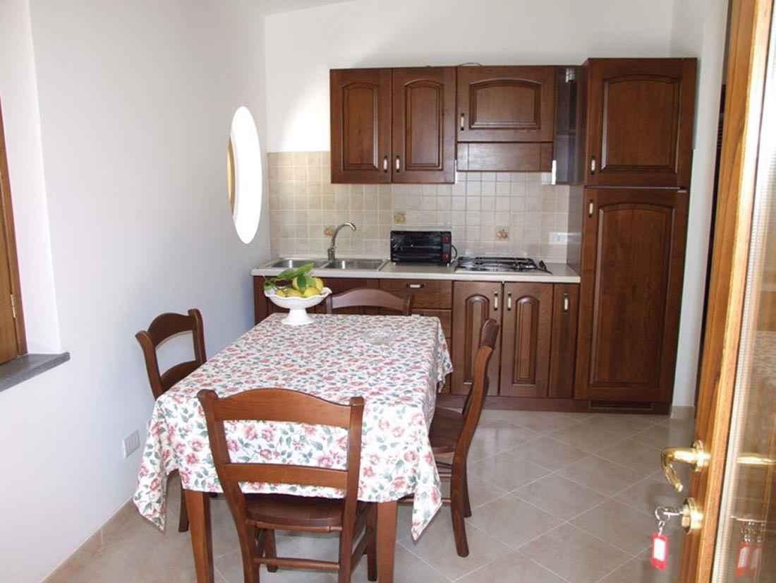 Ferienwohnung mit Klimaanlage und Internet (693593), Sorrento (IT), Amalfiküste, Kampanien, Italien, Bild 13