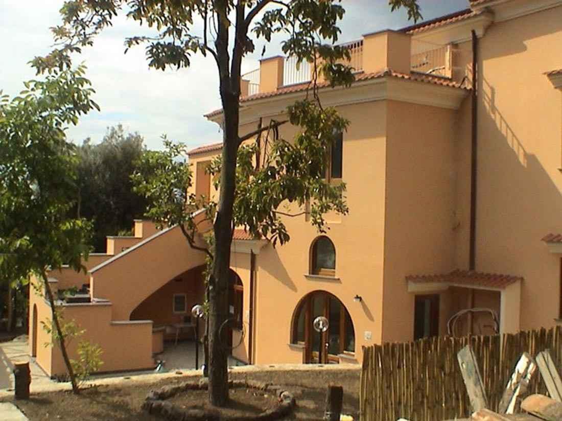 Ferienwohnung Suite GIGLIO (693595), Sorrento (IT), Amalfiküste, Kampanien, Italien, Bild 1