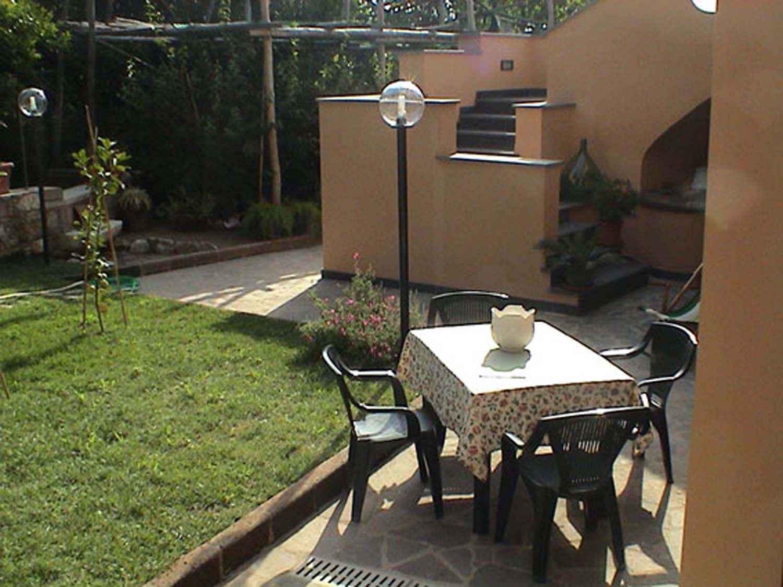 Ferienwohnung Suite GIGLIO (693595), Sorrento (IT), Amalfiküste, Kampanien, Italien, Bild 7