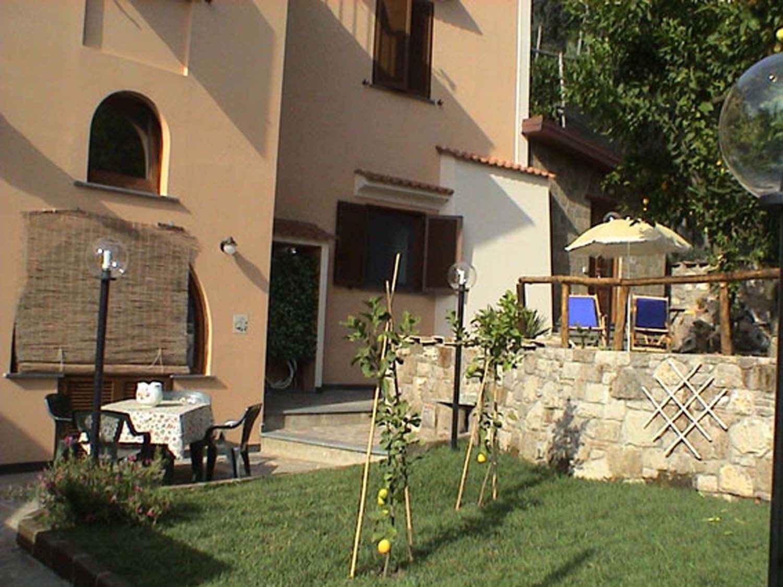 Ferienwohnung Suite GIGLIO (693595), Sorrento (IT), Amalfiküste, Kampanien, Italien, Bild 9