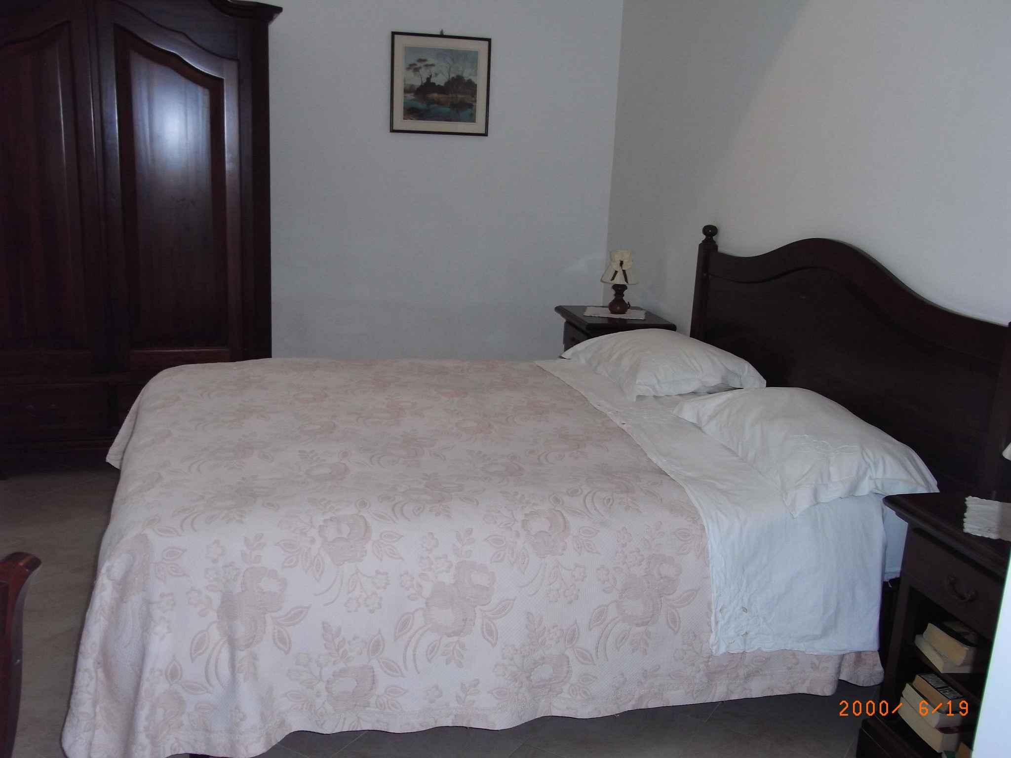 Ferienwohnung Suite GIGLIO (693595), Sorrento (IT), Amalfiküste, Kampanien, Italien, Bild 15