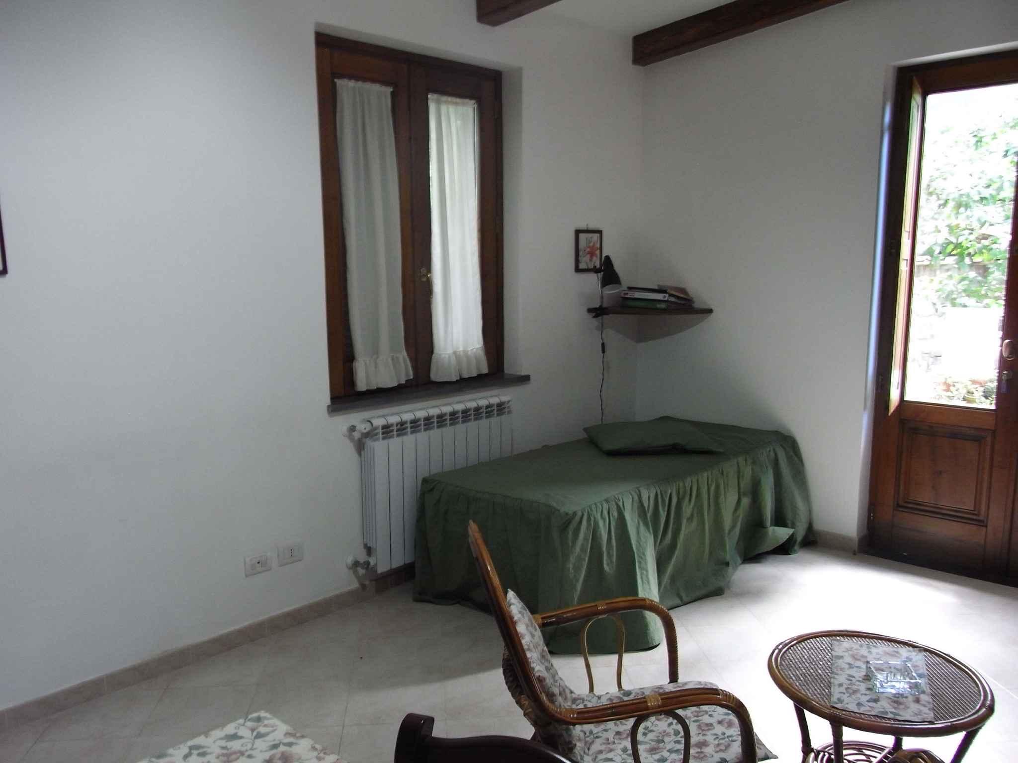 Ferienwohnung Suite GIGLIO (693595), Sorrento (IT), Amalfiküste, Kampanien, Italien, Bild 12
