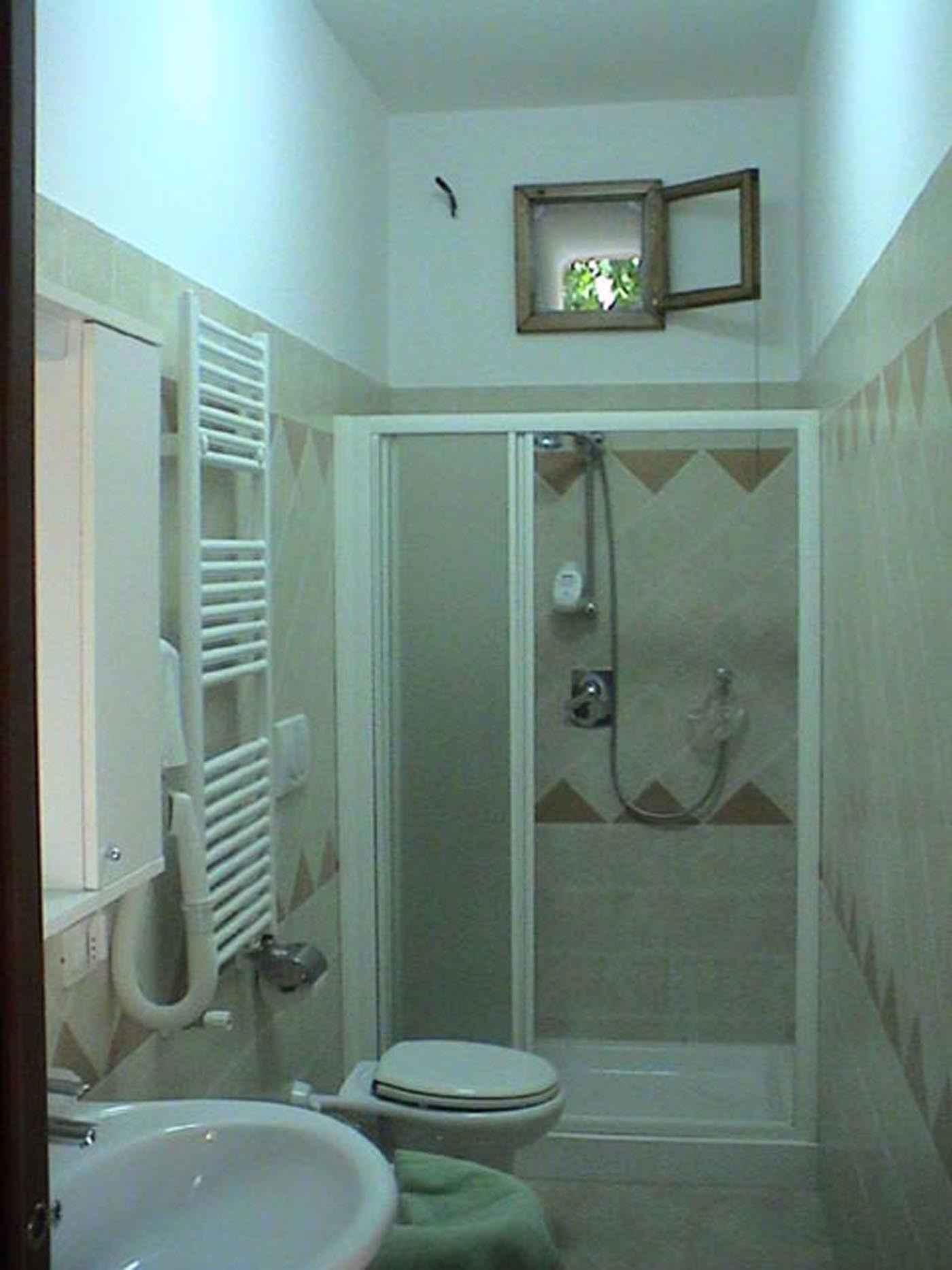Ferienwohnung Suite GIGLIO (693595), Sorrento (IT), Amalfiküste, Kampanien, Italien, Bild 13