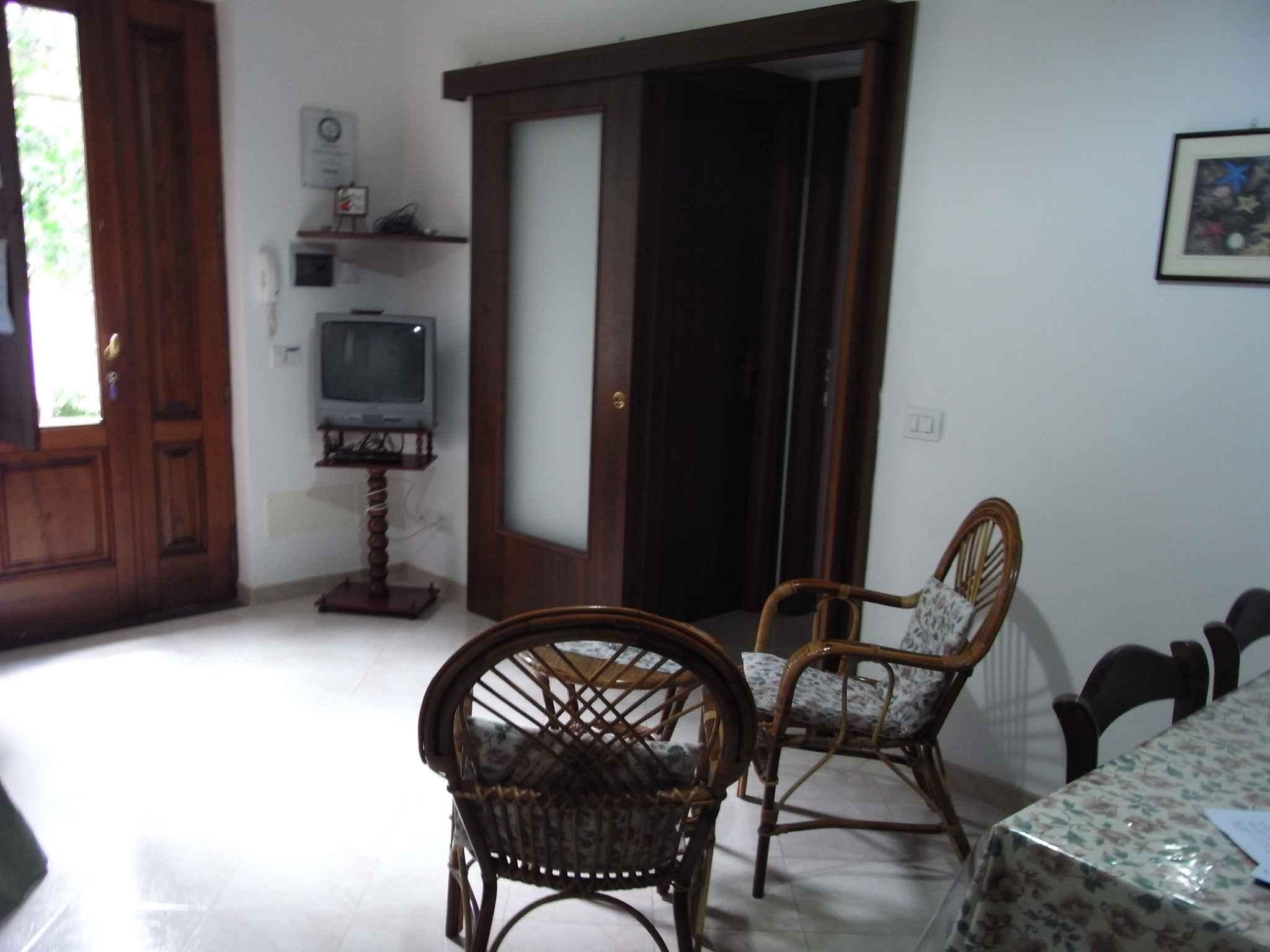 Ferienwohnung Suite GIGLIO (693595), Sorrento (IT), Amalfiküste, Kampanien, Italien, Bild 14
