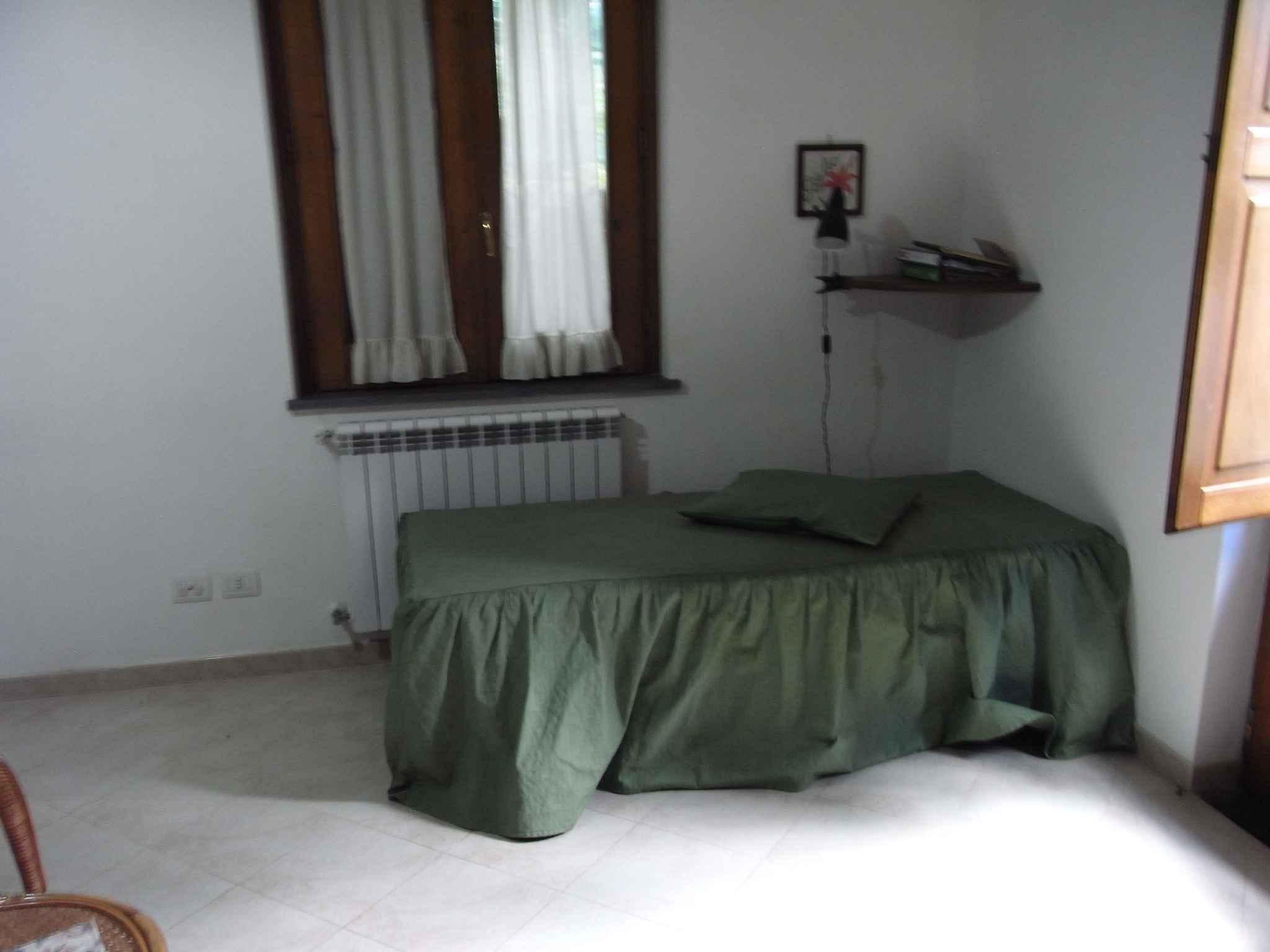Ferienwohnung Suite GIGLIO (693595), Sorrento (IT), Amalfiküste, Kampanien, Italien, Bild 16