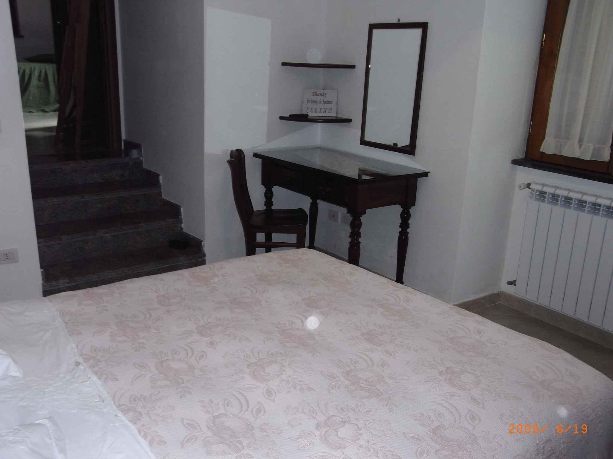 Ferienwohnung Suite GIGLIO (693595), Sorrento (IT), Amalfiküste, Kampanien, Italien, Bild 17