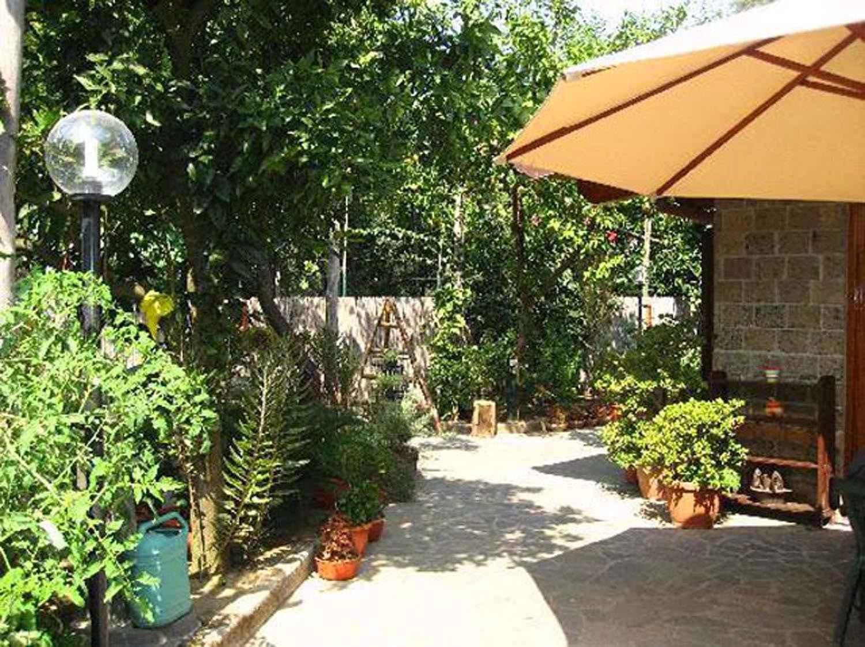 Ferienwohnung Studio con aria condizionata (693596), Sorrento (IT), Amalfiküste, Kampanien, Italien, Bild 4