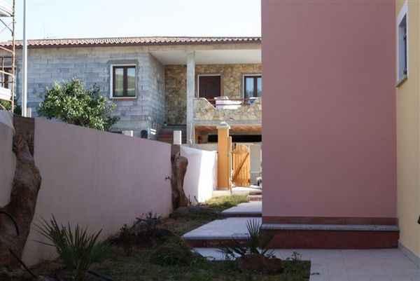 Ferienwohnung auf 2 Etagen, mit Veranda und Grillmöglichkeit (730333), Viddalba, Sassari, Sardinien, Italien, Bild 2