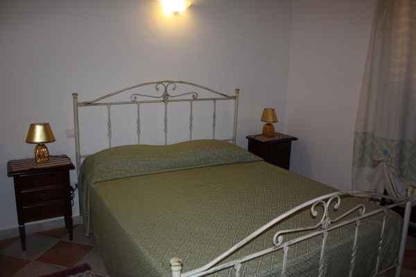 Ferienwohnung auf 2 Etagen, mit Veranda und Grillmöglichkeit (730333), Viddalba, Sassari, Sardinien, Italien, Bild 9