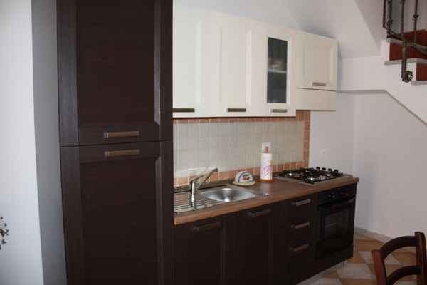 Ferienwohnung auf 2 Etagen, mit Veranda und Grillmöglichkeit (730333), Viddalba, Sassari, Sardinien, Italien, Bild 5