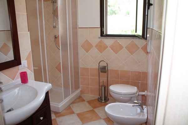 Ferienwohnung auf 2 Etagen, mit Veranda und Grillmöglichkeit (730333), Viddalba, Sassari, Sardinien, Italien, Bild 6