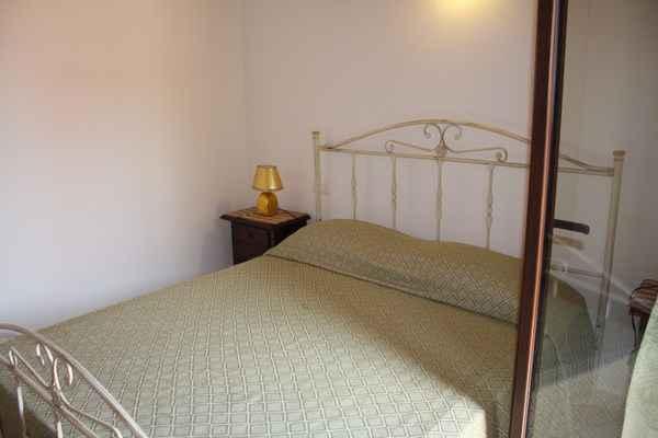 Ferienwohnung auf 2 Etagen, mit Veranda und Grillmöglichkeit (730333), Viddalba, Sassari, Sardinien, Italien, Bild 11