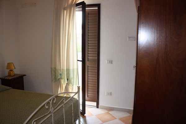 Ferienwohnung auf 2 Etagen, mit Veranda und Grillmöglichkeit (730333), Viddalba, Sassari, Sardinien, Italien, Bild 12