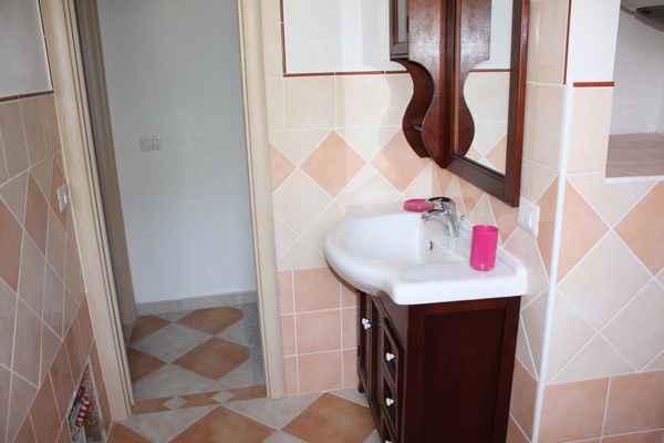 Ferienwohnung auf 2 Etagen, mit Veranda und Grillmöglichkeit (730333), Viddalba, Sassari, Sardinien, Italien, Bild 8