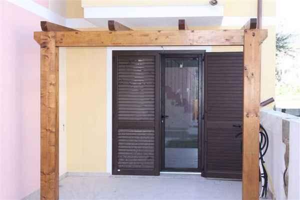 Ferienwohnung auf 2 Etagen, mit Veranda und Grillmöglichkeit (730333), Viddalba, Sassari, Sardinien, Italien, Bild 1