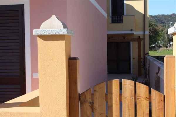 Ferienwohnung auf 2 Etagen, mit Veranda und Grillmöglichkeit (730333), Viddalba, Sassari, Sardinien, Italien, Bild 4