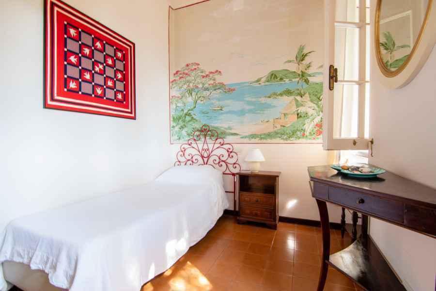 Ferienhaus Villa mit Whirlpool und Grillmöglichkeit (760810), Portoferraio, Elba, Toskana, Italien, Bild 13
