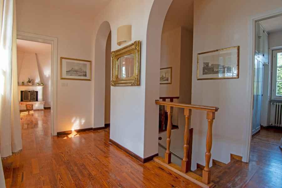 Ferienhaus Villa mit Whirlpool und Grillmöglichkeit (760810), Portoferraio, Elba, Toskana, Italien, Bild 15