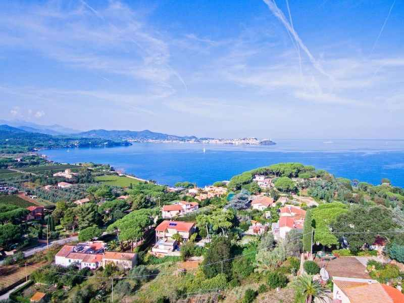 Ferienhaus Villa mit Whirlpool und Grillmöglichkeit (760810), Portoferraio, Elba, Toskana, Italien, Bild 9