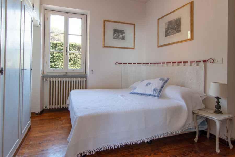 Ferienhaus Villa mit Whirlpool und Grillmöglichkeit (760810), Portoferraio, Elba, Toskana, Italien, Bild 17