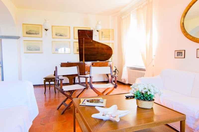 Ferienhaus Villa mit Whirlpool und Grillmöglichkeit (760810), Portoferraio, Elba, Toskana, Italien, Bild 19