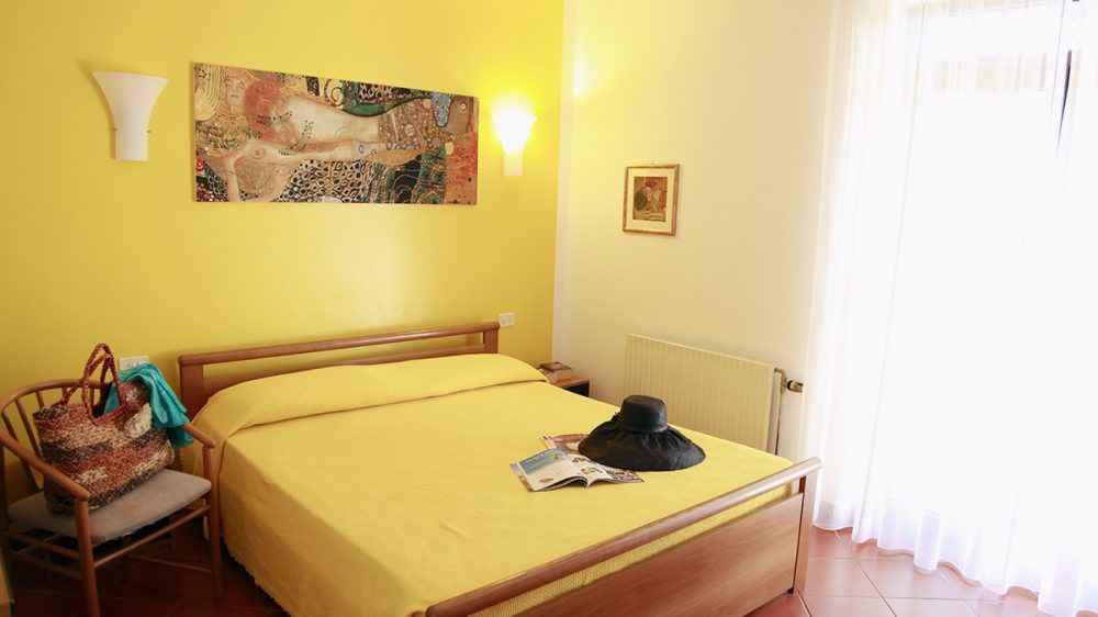 Ferienwohnung Residenz Elba Vip (760811), Porto Azzurro, Elba, Toskana, Italien, Bild 9