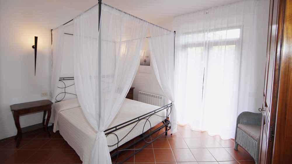 Ferienwohnung Residenz Elba Vip (760811), Porto Azzurro, Elba, Toskana, Italien, Bild 10