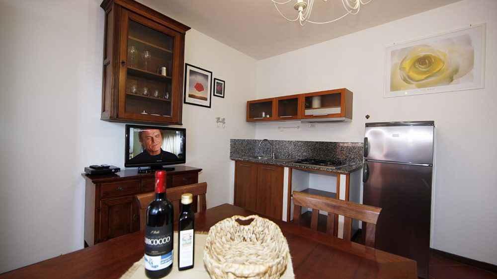 Ferienwohnung Residenz Elba Vip (760811), Porto Azzurro, Elba, Toskana, Italien, Bild 5