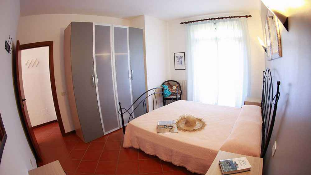 Ferienwohnung Residenz Elba Vip (760811), Porto Azzurro, Elba, Toskana, Italien, Bild 11
