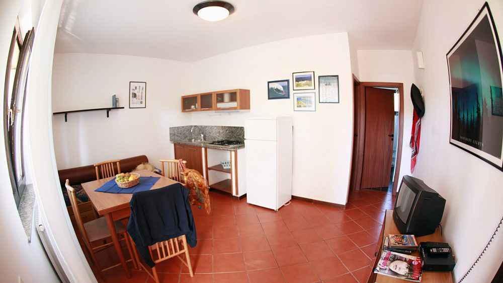 Ferienwohnung Residenz Elba Vip (760811), Porto Azzurro, Elba, Toskana, Italien, Bild 6