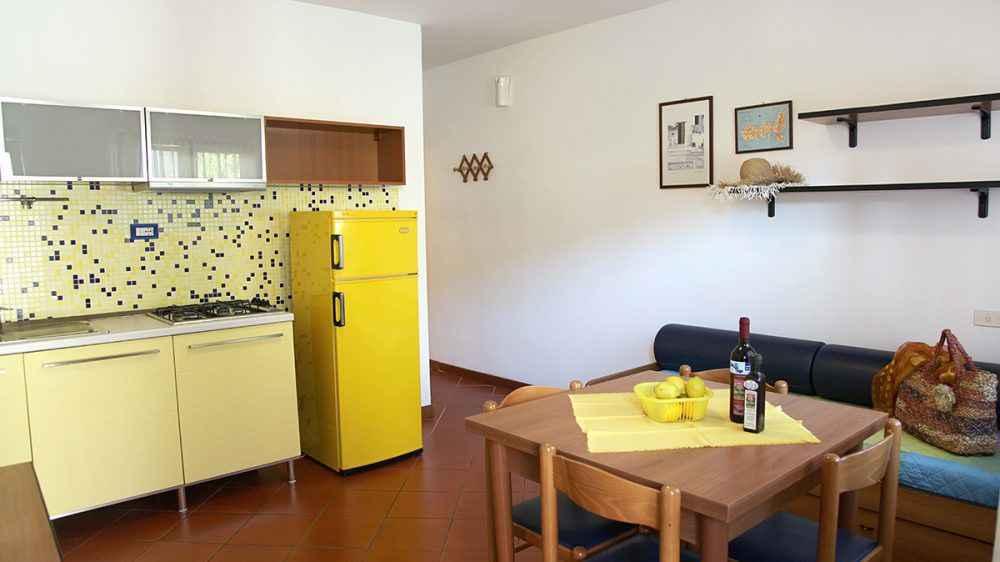 Ferienwohnung Residenz Elba Vip (760811), Porto Azzurro, Elba, Toskana, Italien, Bild 7