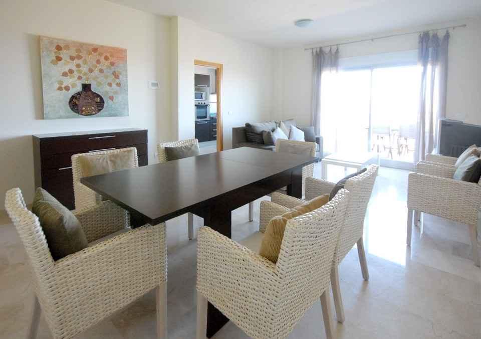 Ferienwohnung in Residence Bellavista (586751), Pego, Costa Blanca, Valencia, Spanien, Bild 4
