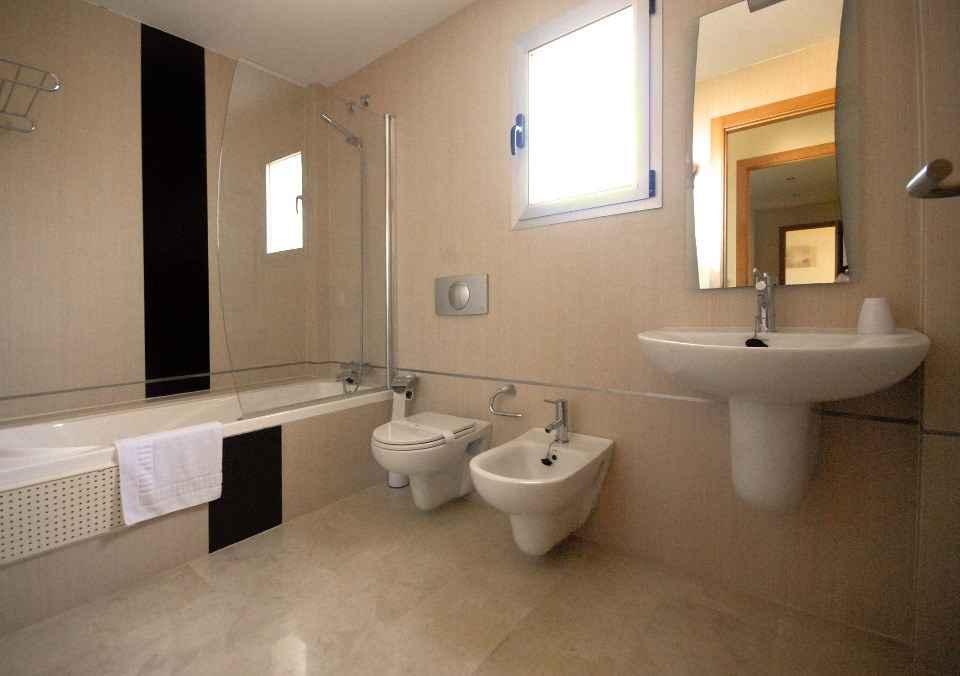 Ferienwohnung in Residence Bellavista (586751), Pego, Costa Blanca, Valencia, Spanien, Bild 5