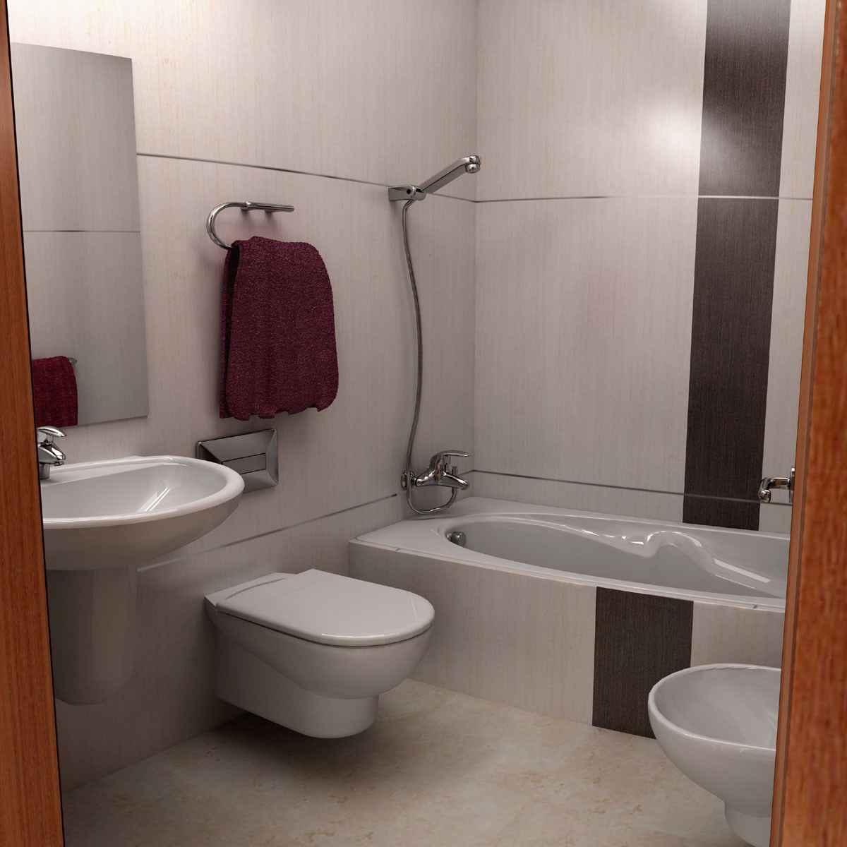 Ferienwohnung in Residence Bellavista (586751), Pego, Costa Blanca, Valencia, Spanien, Bild 6