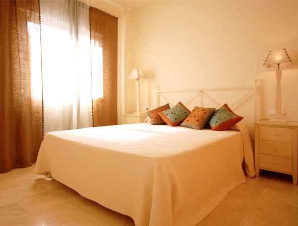 Ferienwohnung in Residence Bellavista (586751), Pego, Costa Blanca, Valencia, Spanien, Bild 18