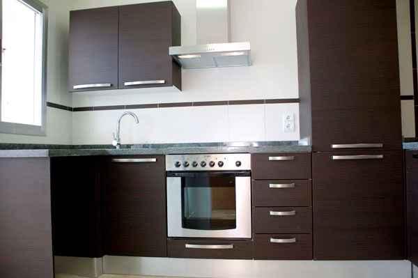 Ferienwohnung in Residence Bellavista (586751), Pego, Costa Blanca, Valencia, Spanien, Bild 7