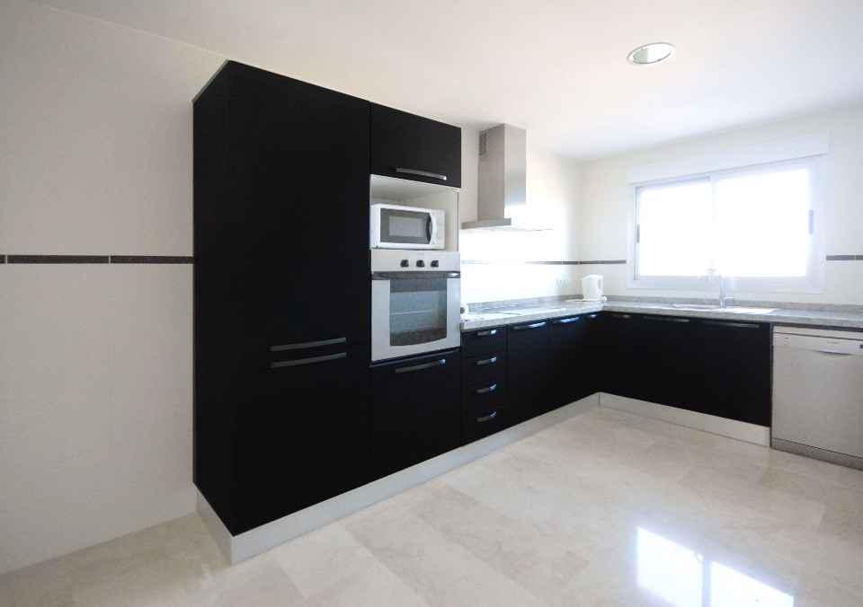 Ferienwohnung in Residence Bellavista (586751), Pego, Costa Blanca, Valencia, Spanien, Bild 8
