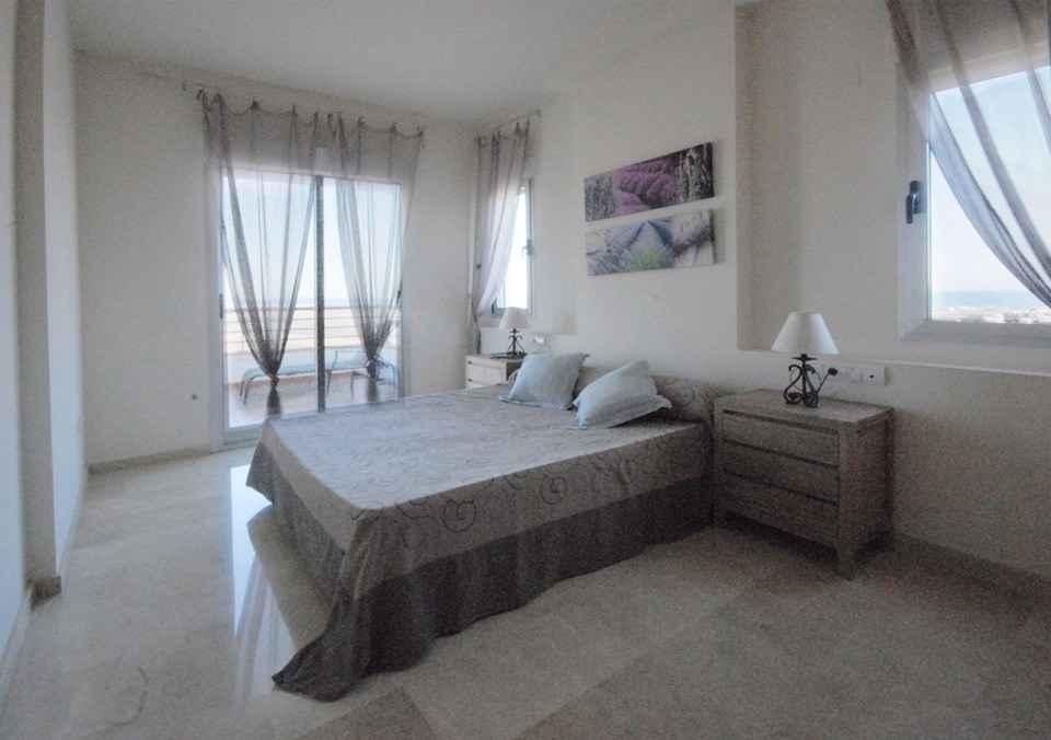 Ferienwohnung in Residence Bellavista (586751), Pego, Costa Blanca, Valencia, Spanien, Bild 19