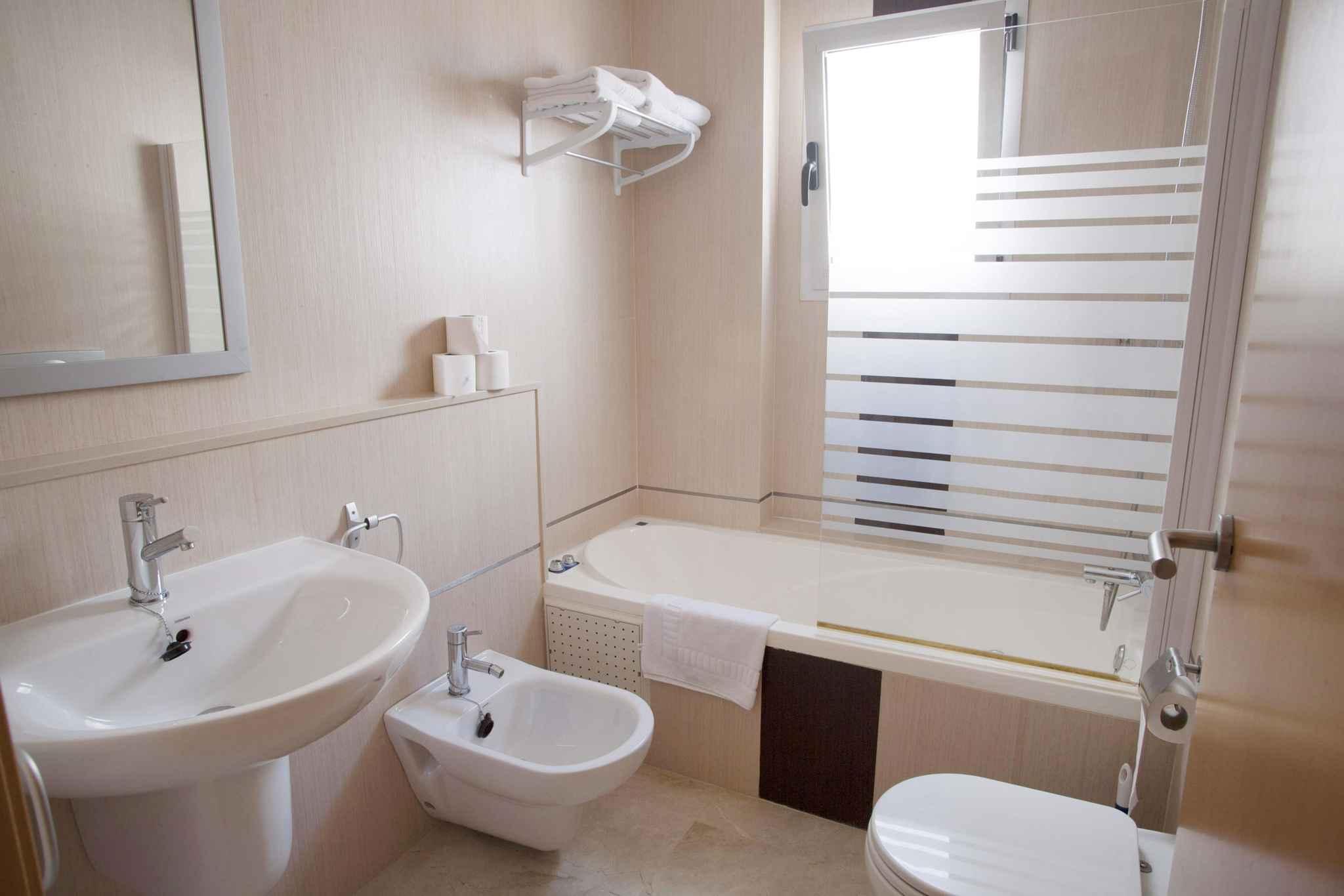Ferienwohnung in Residence Bellavista (586751), Pego, Costa Blanca, Valencia, Spanien, Bild 11