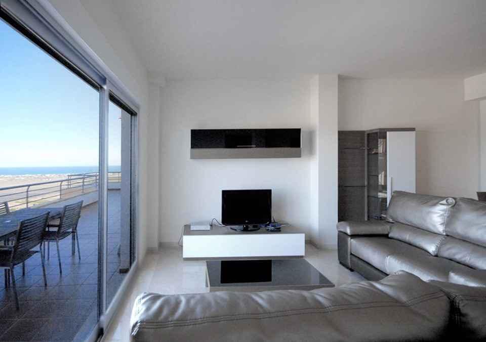 Ferienwohnung in Residence Bellavista (586751), Pego, Costa Blanca, Valencia, Spanien, Bild 20