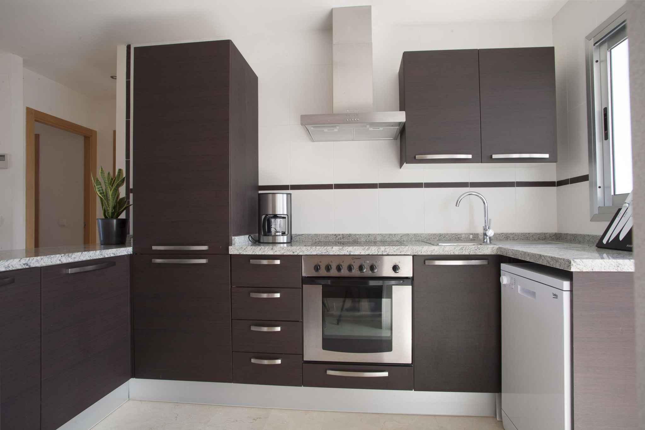 Ferienwohnung in Residence Bellavista (586751), Pego, Costa Blanca, Valencia, Spanien, Bild 13
