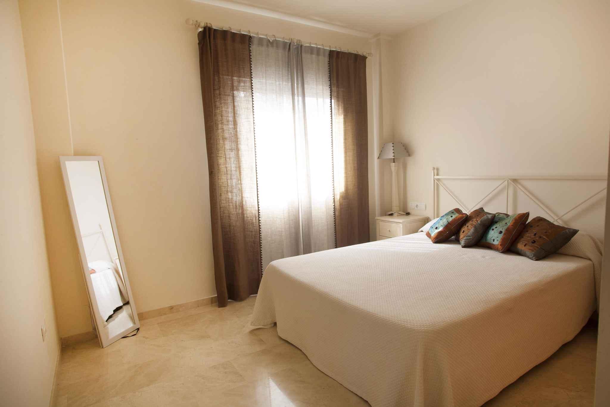 Ferienwohnung in Residence Bellavista (586751), Pego, Costa Blanca, Valencia, Spanien, Bild 21