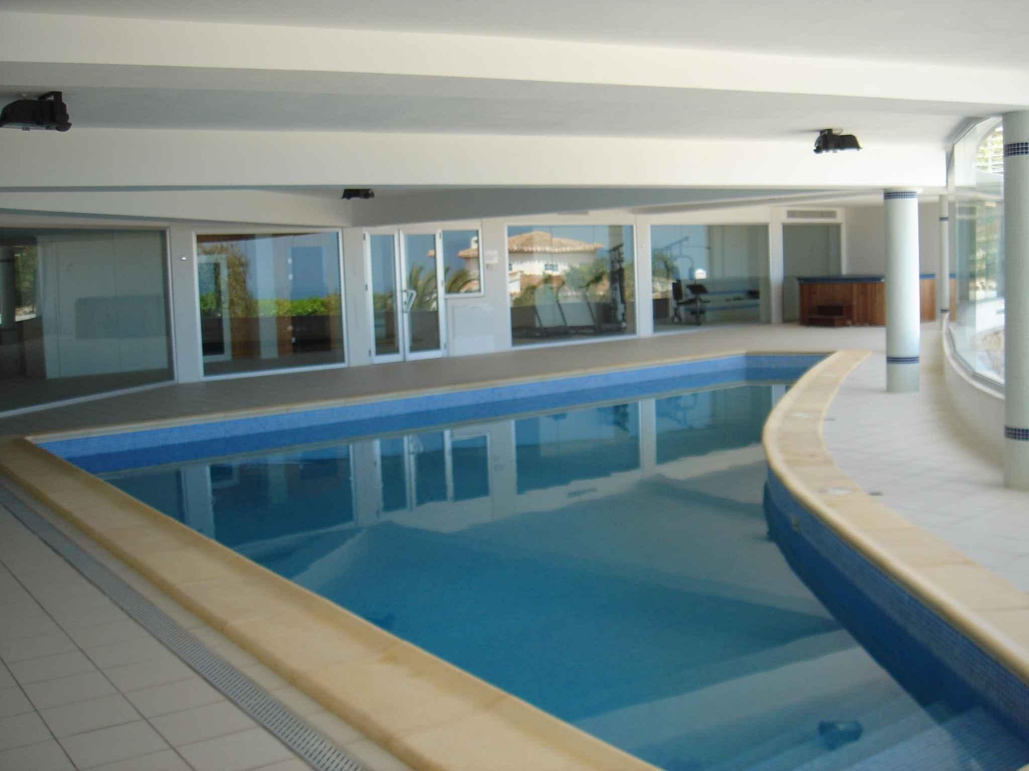 Ferienwohnung in Residence Bellavista (586751), Pego, Costa Blanca, Valencia, Spanien, Bild 14