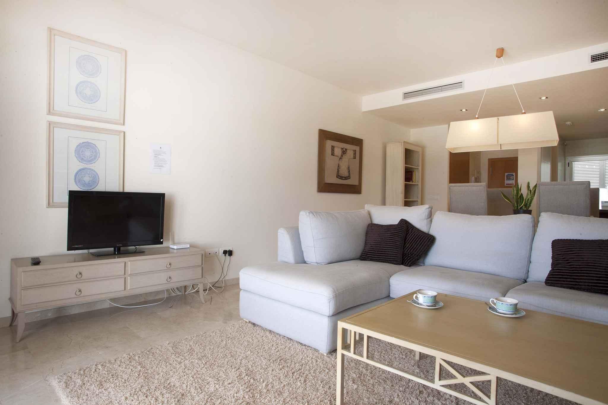 Ferienwohnung in Residence Bellavista (586751), Pego, Costa Blanca, Valencia, Spanien, Bild 22
