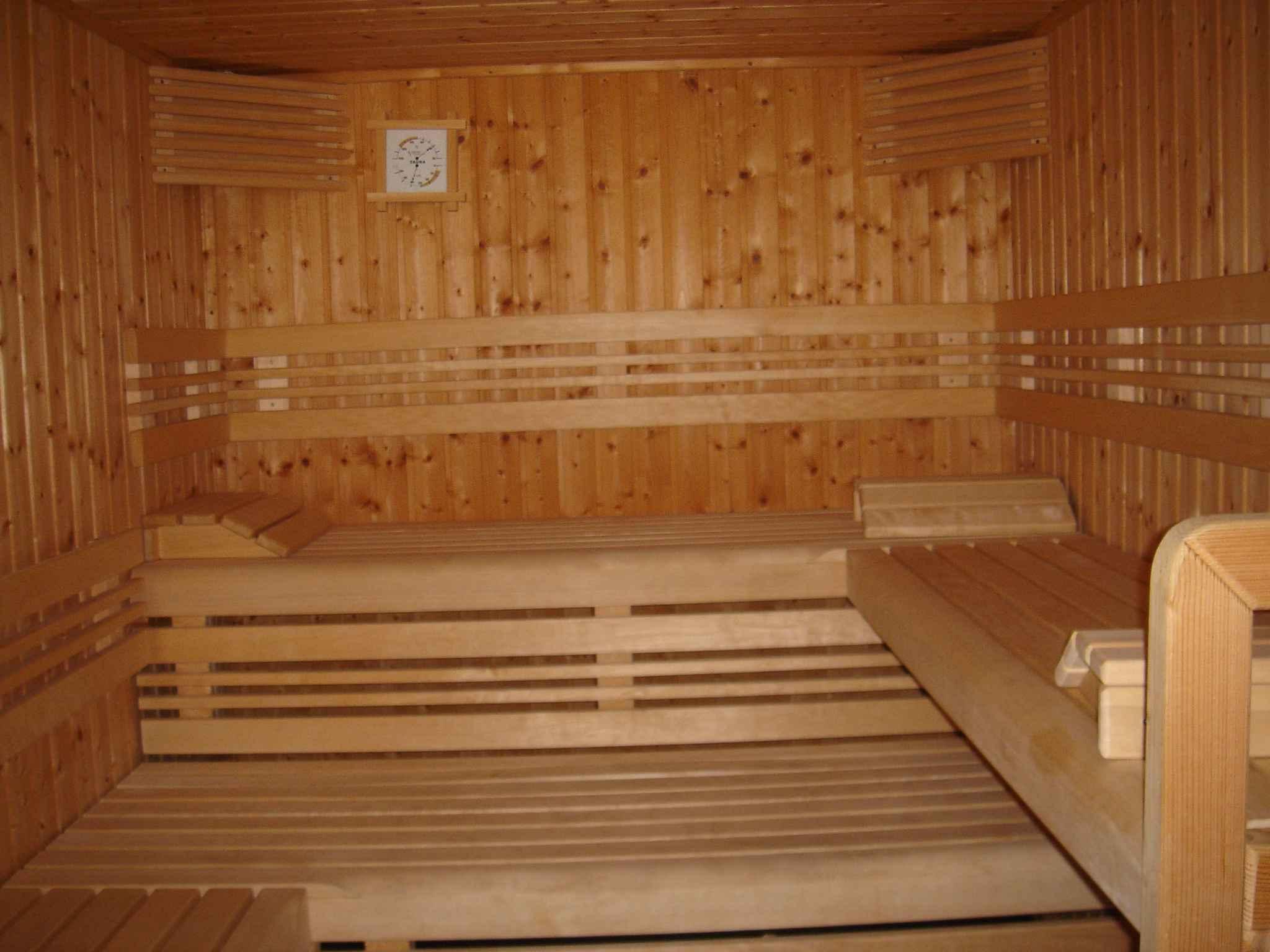 Ferienwohnung in Residence Bellavista (586751), Pego, Costa Blanca, Valencia, Spanien, Bild 15