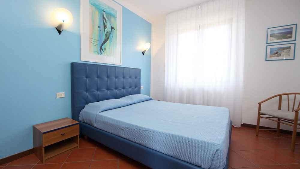 Ferienwohnung Residenz Elba Vip (769628), Porto Azzurro, Elba, Toskana, Italien, Bild 16