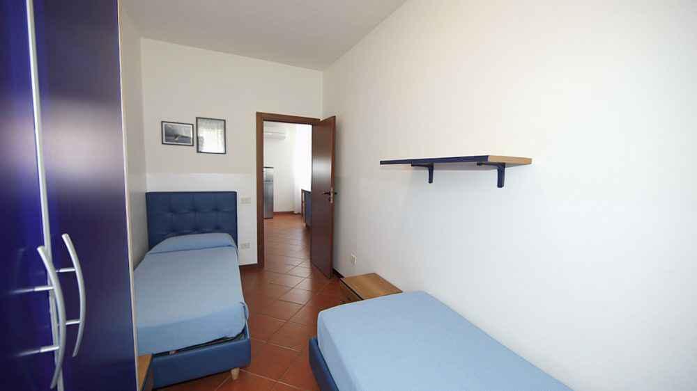 Ferienwohnung Residenz Elba Vip (769628), Porto Azzurro, Elba, Toskana, Italien, Bild 17