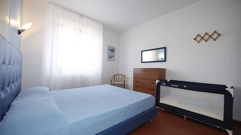 Ferienwohnung Residenz Elba Vip (769628), Porto Azzurro, Elba, Toskana, Italien, Bild 18