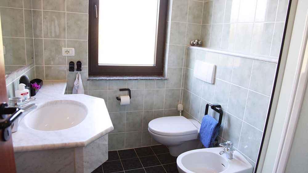 Ferienwohnung Residenz Elba Vip (769628), Porto Azzurro, Elba, Toskana, Italien, Bild 11